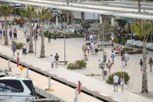 an-miramar-puerto