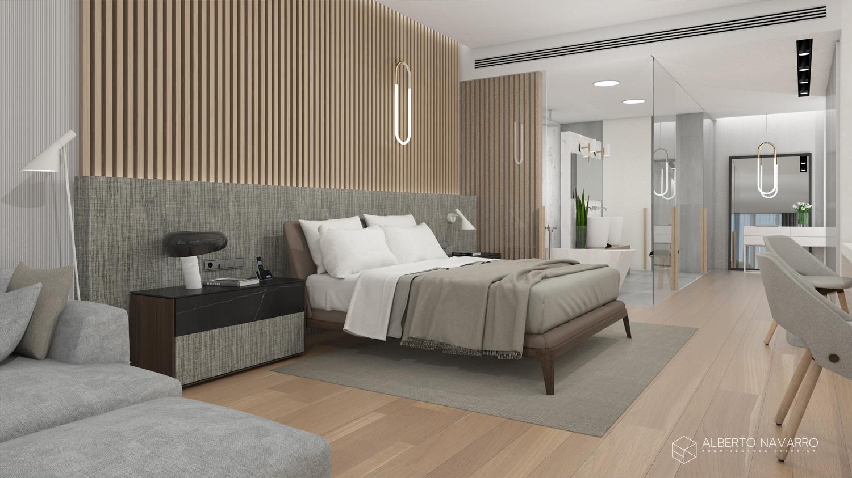 7-hotel-alberto-navarro-interiorismo