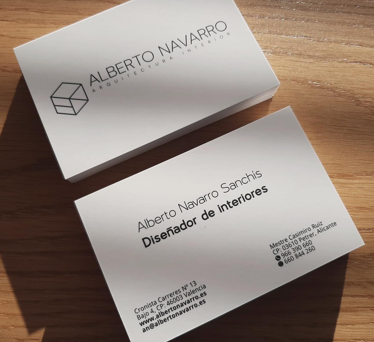 TARJ-ALBERTO-NAVARRO